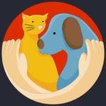 Cómo solicitar con certificado digital la adopción de animales de compañía en Jerez