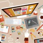 Certificado digital para gestiones con la Administración