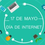 Certificado digital - Día de Internet